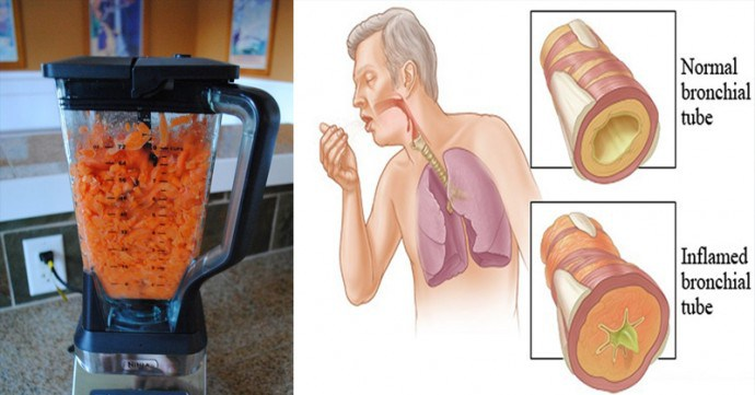 carrots-the-natural-food-to-remove-cough-and-phlegm-from-your-lungs-recipe-included